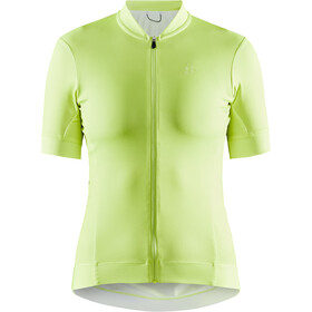 Craft Essence Jersey Dames, snap